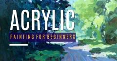 acrylics-for-beginners_orig