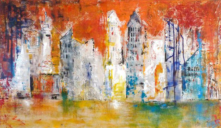 Stadsnieuws (120 x 70)