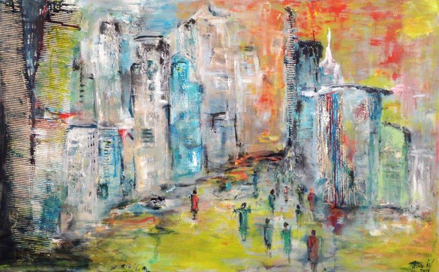 Stadswaarts (160 x 100)