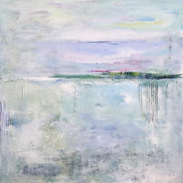 Eindeloos (80 x 80)