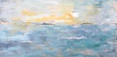 Hollandse kust (100 x 50)