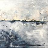 Kuststroom (60 x 60)