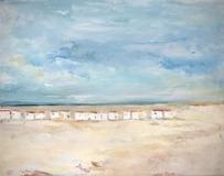 Strand (30 x 24)