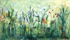 Spring-in-t-veld (140 x 80)